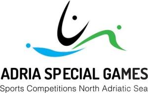 logo-adria-special-games