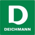 logo_deicmann