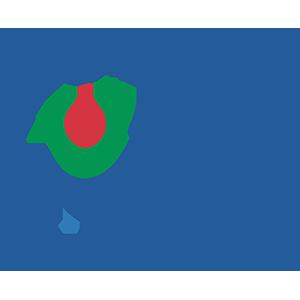 sport21-fisdir