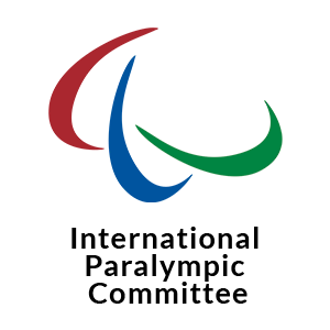 sport21-international-paralympic-committee