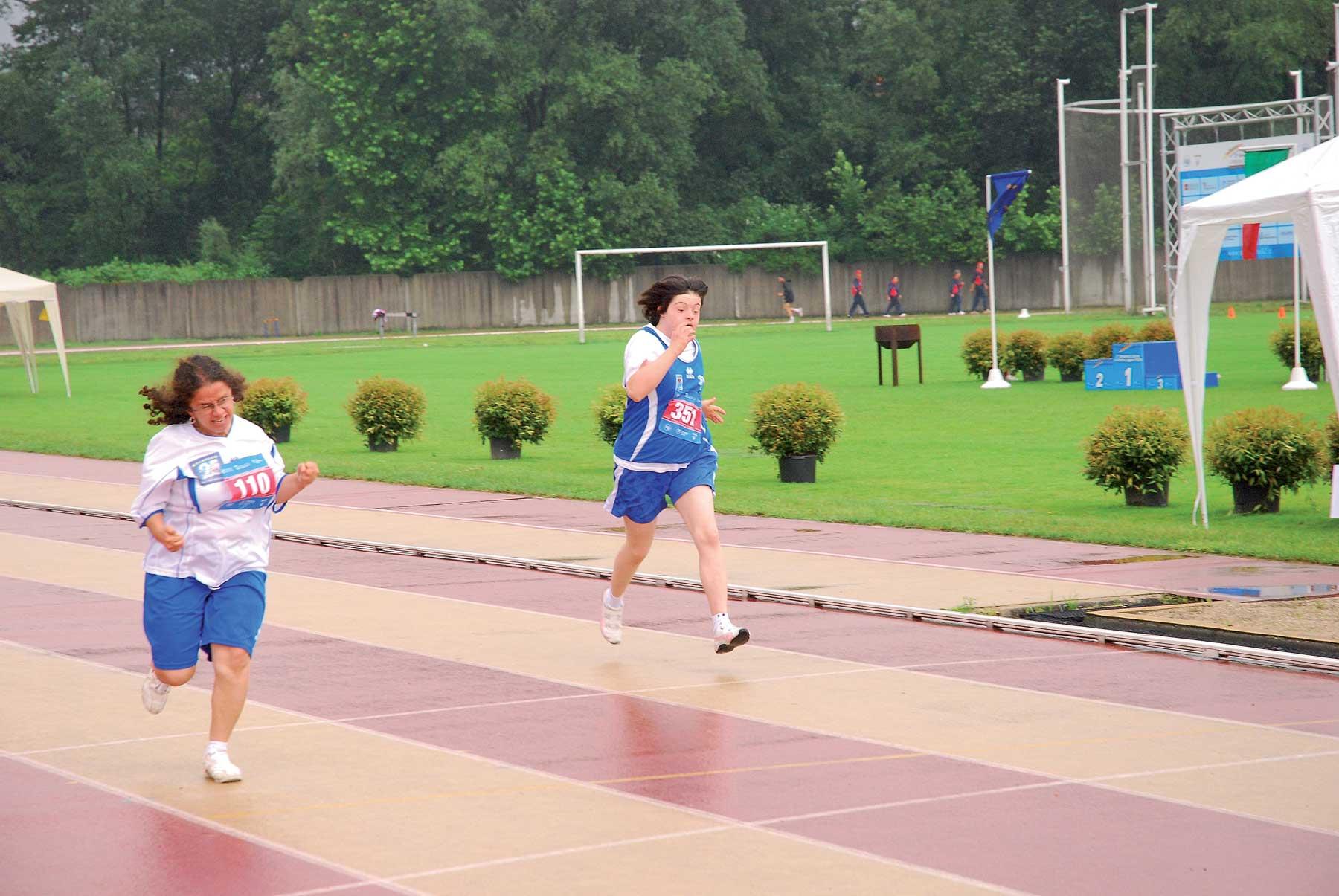 sport21-slide-11
