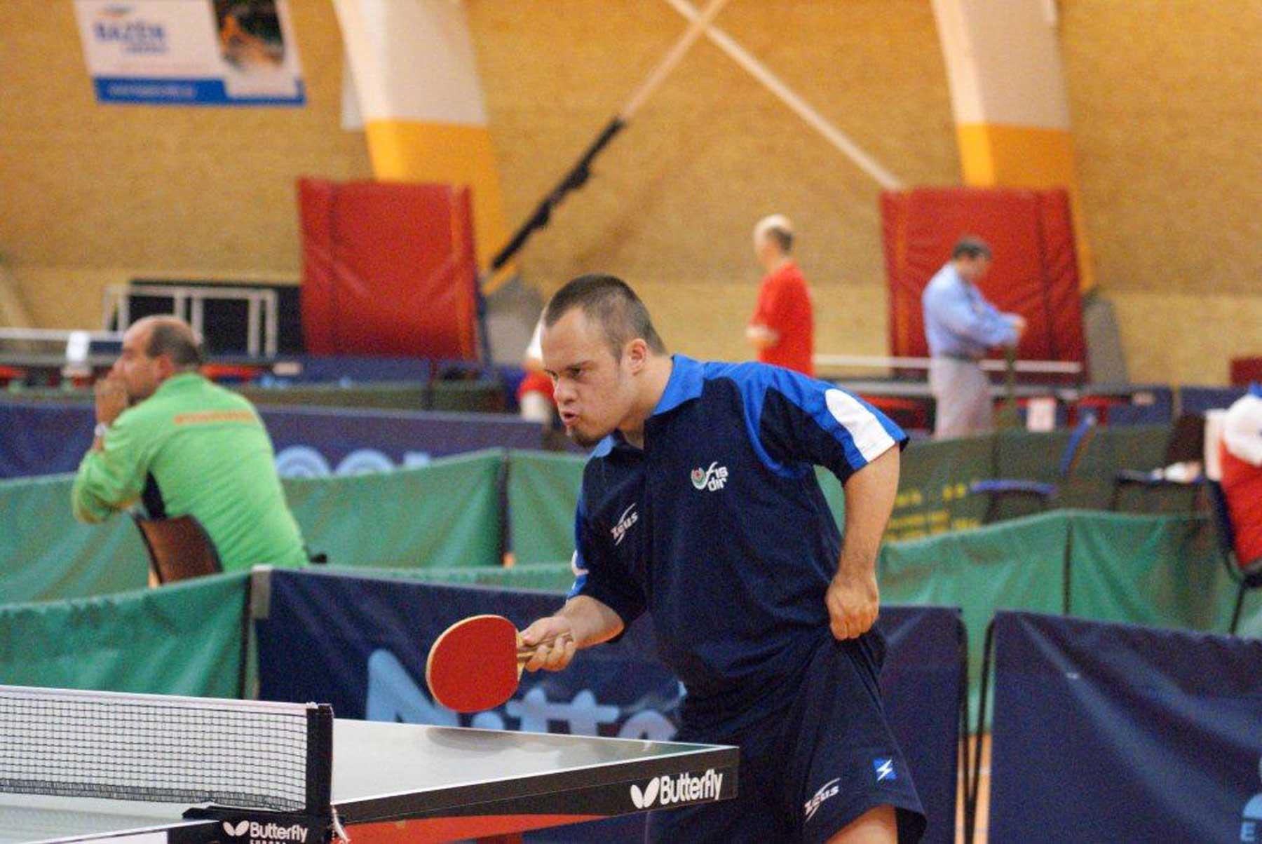 sport21-slide-7