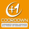 logo_coordown_quadro_web