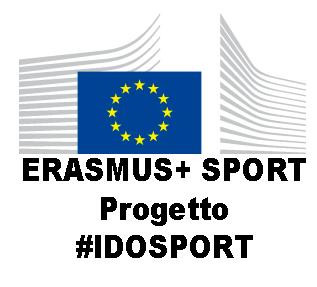 #IDOSPORT (Erasmus+)